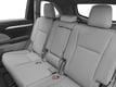 2018 Toyota Highlander LE V6 AWD - 17419905 - 11