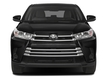 2018 Toyota Highlander LE Plus V6 AWD - 17419904 - 3