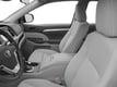 2018 Toyota Highlander LE Plus V6 AWD - 17055643 - 6
