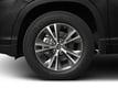 2018 Toyota Highlander LE V6 AWD - 17419905 - 8