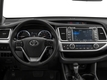 2018 Toyota Highlander Limited Platinum V6 AWD - 18487257 - 5
