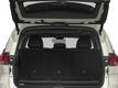 2018 Toyota Highlander XLE V6 AWD - 17209043 - 10