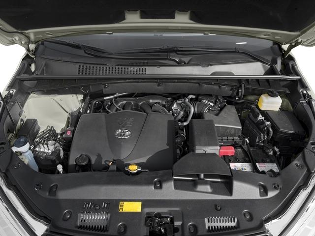 2018 Toyota Highlander XLE V6 AWD - 17047199 - 11