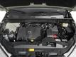 2018 Toyota Highlander XLE V6 AWD - 17209043 - 11