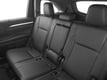 2018 Toyota Highlander XLE V6 AWD - 17424106 - 12