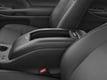 2018 Toyota Highlander XLE V6 AWD - 17340398 - 13