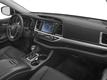 2018 Toyota Highlander XLE V6 AWD - 17047199 - 14