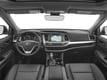 2018 Toyota Highlander XLE V6 AWD - 17340398 - 6