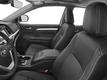 2018 Toyota Highlander XLE V6 AWD - 17047199 - 7