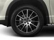2018 Toyota Highlander SE V6 AWD - 17327083 - 9