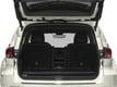 2018 Toyota Highlander SE V6 AWD - 17327083 - 10