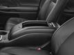 2018 Toyota Highlander SE V6 AWD - 17327083 - 13
