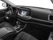 2018 Toyota Highlander SE V6 AWD - 17415198 - 14