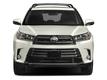2018 Toyota Highlander SE V6 AWD - 17327083 - 3