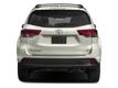 2018 Toyota Highlander SE V6 AWD - 17327083 - 4