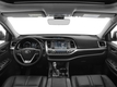 2018 Toyota Highlander SE V6 AWD - 17327083 - 6