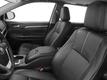 2018 Toyota Highlander SE V6 AWD - 17327083 - 7