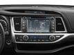 2018 Toyota Highlander SE V6 AWD - 17327083 - 8
