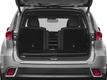 2018 Toyota Highlander Hybrid XLE V6 AWD - 17345708 - 10