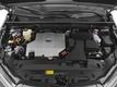 2018 Toyota Highlander Hybrid Limited Platinum V6 AWD - 17190367 - 11