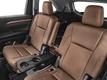 2018 Toyota Highlander Hybrid Limited Platinum V6 AWD - 17190367 - 12