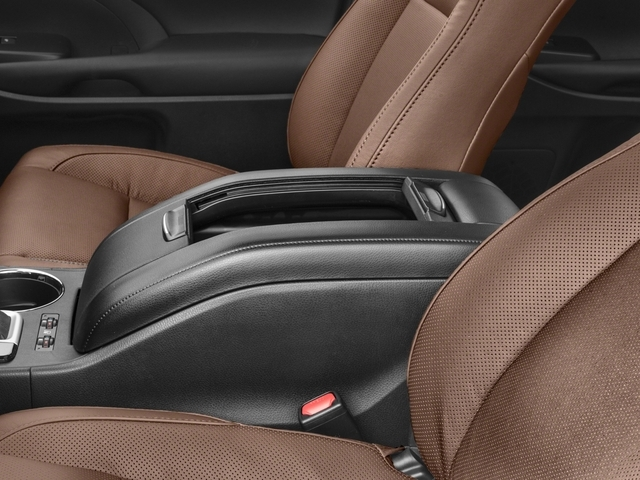 2018 Toyota Highlander Hybrid Limited Platinum V6 AWD - 17190367 - 13