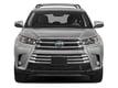 2018 Toyota Highlander Hybrid Limited Platinum V6 AWD - 17190367 - 3