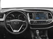 2018 Toyota Highlander Hybrid Limited Platinum V6 AWD - 17038323 - 5