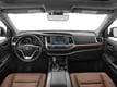 2018 Toyota Highlander Hybrid Limited Platinum V6 AWD - 17190367 - 6