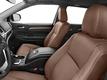 2018 Toyota Highlander Hybrid Limited Platinum V6 AWD - 17038323 - 7