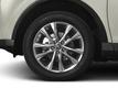 2018 Toyota RAV4 Hybrid Limited AWD - 17114225 - 9