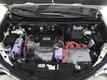 2018 Toyota RAV4 Hybrid Limited AWD - 18368548 - 11