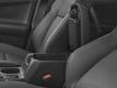 2018 Toyota RAV4 Hybrid Limited AWD - 18368548 - 13