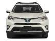 2018 Toyota RAV4 Hybrid Limited AWD - 18368548 - 3