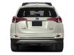 2018 Toyota RAV4 Hybrid Limited AWD - 17114225 - 4