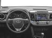 2018 Toyota RAV4 Hybrid Limited AWD - 17114225 - 5
