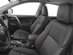 2018 Toyota RAV4 Hybrid Limited AWD - 18368548 - 7