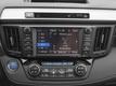 2018 Toyota RAV4 Hybrid Limited AWD - 17114225 - 8