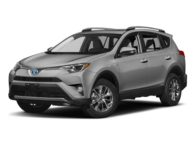 2018 new toyota rav4 hybrid xle awd at hudson toyota serving jersey city bayonne kearny nj. Black Bedroom Furniture Sets. Home Design Ideas
