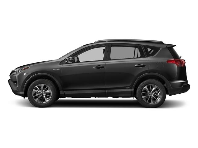 2018 Toyota RAV4 Hybrid XLE AWD - 17411667 - 0