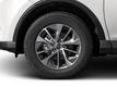 2018 Toyota RAV4 Hybrid XLE AWD - 17353350 - 9