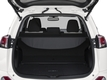 2018 Toyota RAV4 Hybrid XLE AWD - 17353350 - 10