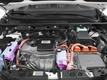 2018 Toyota RAV4 Hybrid XLE AWD - 17353350 - 11