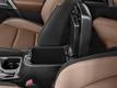 2018 Toyota RAV4 Hybrid XLE AWD - 17377875 - 13