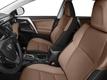 2018 Toyota RAV4 Hybrid XLE AWD - 17353350 - 7