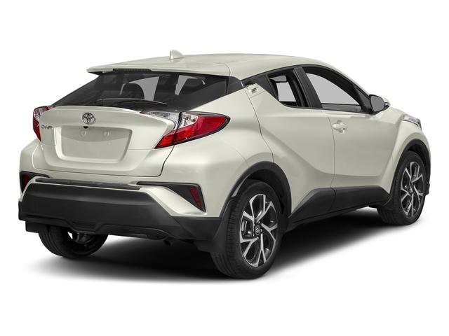 2018 Toyota C-HR XLE FWD - 17389489 - 2