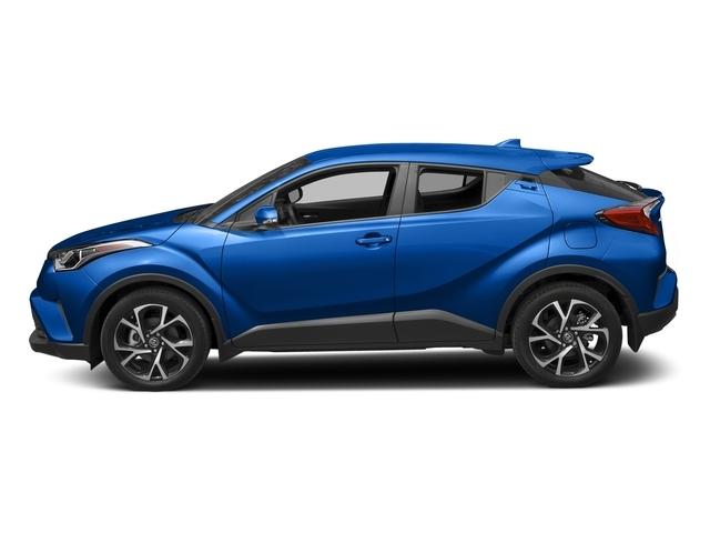 2018 Toyota C-HR XLE Premium FWD - 17114235 - 0
