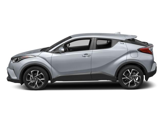 2018 Toyota C-HR XLE FWD - 18588851 - 0
