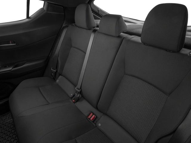2018 Toyota C-HR XLE FWD - 17411672 - 11