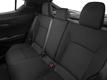 2018 Toyota C-HR XLE FWD - 18588851 - 11
